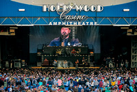 Zac Brown Band 5/21/2015