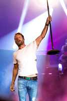Dierks Bentley 7/29