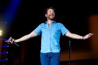 Brett Eldredge 6/3