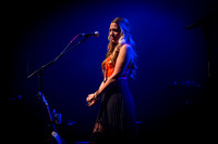 Y98 Mistletoe Show 12/17/16 Family Arena Fray, Colbie Caillat, Wrabel